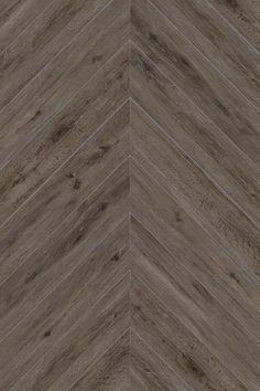 Woodland Walnut dark brown natural wood effect rectified porcelain tiles Wood Effect Porcelain Tiles, Wood Effect Tiles, Brown Wood, Walnut Wood, Dark Brown, Grey Wood Floors, Hardwood Floors, Flooring, Tiles London