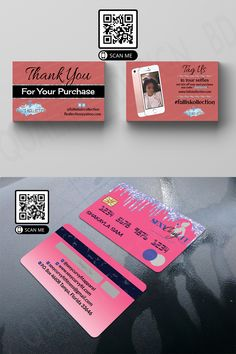 Do you want grow your business and lifestyle ? We are here! We provide high quality business card, Credit card, Thank you card, visiting card, Gift card, and any more design. Read more....... , , #businesscard #fashion #fashionstyle #fashionblogger #glitter #glittermakeup #nailart #love #logo #design #cosmetics #maccosmetics #lashextensions #lash #makeup #makeupartist #makeupforever #salon #beauty #beautytips #businessowner #photoshop #illustrator Credit Card Design, Thank You Card Design, Branding Design, Logo Design, Graphic Design, High Quality Business Cards, Thank You Tags, Some Cards, Photoshop Illustrator