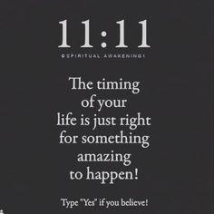 Type 777 To Affirm. by Of Attraction 777 Positive Vibes Only, Positive Life, Positive Quotes, Daily Positive Affirmations, Love Affirmations, Fact Quotes, Life Quotes, Peace Love Happiness, Buddhist Quotes