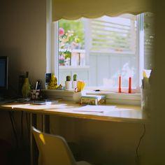 edited workspace