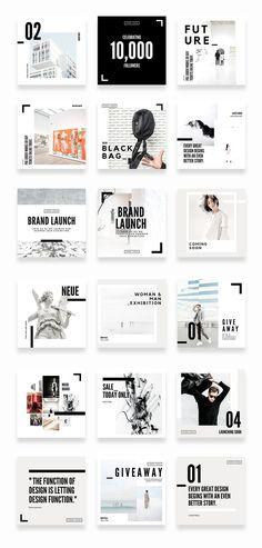Instagram Feed Planner, Instagram Feed Ideas Posts, Instagram Feed Layout, Instagram Grid, Instagram Post Template, Instagram Design, Insta Layout, Graphic Design Posters, Minimalist Graphic Design