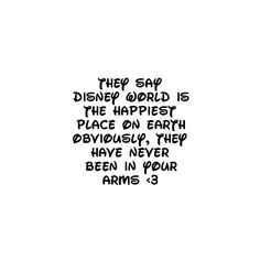 Disney bits and bobs part 3 by leanne mcclean liked on disney bits and bobs part 3 by leanne mcclean liked on polyvore featuring disney quotes words backgrounds fillers beauty and the beast be voltagebd Images