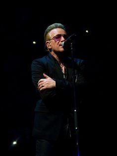 #U2ieTour Photos - TOUR TIME 2015 - Page 2 - U2 Feedback