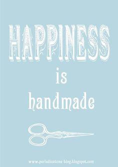 handmade quote - Google-Suche