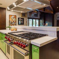 Color makes everything better | Woodside Ave. Project | #woodsideaveproject #parkcity #interiordesign #residentialdesign #remodel #newconstruction #modern #design #home #modernhouse #modenliving #areadesignllc #moderndesign #mountainmodern #ohwowyes #interiorlovers #instahome #homedecor #abmlifeiscolorful #candyminimal #popyacolor #bandofun #mycreativebiz #myunicornlife #colorhunters #colorsplurge #dscolor #theeverydaygirl #designmilk
