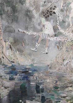 Kevin A. Rausch – Hoorn & Reniers