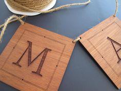 Custom Wooden signage Wooden Signage, Modern, Trendy Tree
