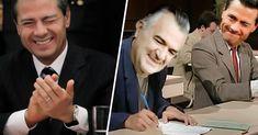 Una investigación destapó el supuesto plagio de la tesis de licenciatura del presidente de México, Enrique Peña Nieto y el Internet se inundó de memes.