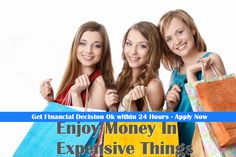 Enjoy the mean time financial backup which made by your using 1 hour payday loans. Apply now - http://www.longtermloanscanadaonline.ca/1-hour-payday-loans.html