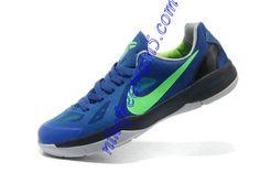 Nike  Mamba  Kobe shoes
