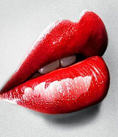 Image discovered by Beauty Care Products. Find images and videos about lip plumper on We Heart It - the app to get lost in what you love. Best Red Lipstick, Lipstick Colors, Red Lipsticks, Lip Colors, Makeup Wallpapers, Red Nail Polish, Kissable Lips, Glossy Lips, Beautiful Lips