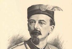 Záhadná smrt zakladatele Sokola. Zabilo ho jeho dílo | Náš REGION