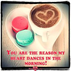 Special good morning love messages for him, designed to adequately express what your heart yearns to say and they are sure to make him smile ceaselessly. Morning Message For Him, Romantic Good Morning Messages, Special Good Morning, Good Morning Quotes For Him, Love Message For Him, Good Morning My Love, Good Morning Texts, Good Morning Funny, Good Morning Coffee