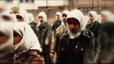 يك ارتش و سه دهه توفان – بذرى در سرزمين توفان سيماى آزادى – 1 آذر 1393  ===== Mojahedin – Iran – Resistance – Simay  Azadi -- مجاهدين – ايران – مقاومت – سيماي آزادي