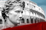 The Roman Empire: in the First Century. Resources. Video Library