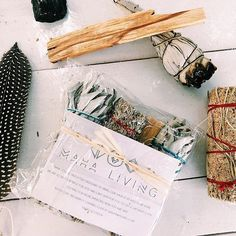 Packing up these little kits and shipping them out today ✨📦. Thank you for bringing our kits into your home 🏡. We can't wait for you to get smudging! Healthy Detox, Mind Body Spirit, Smudge Sticks, Crystal Decor, Colorful Pillows, Wild Hearts, Spring Cleaning, Wands, Smudging