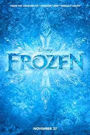 http://andthenthereweremore.com/2013/06/brand-new-disney-movie-trailer-frozen/