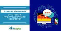 fare-posizionamento-seo-germania_cover