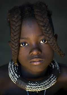 Namibia | Eric Lafforgue Photography