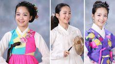 Song Sohee (LA Concert - April 12,2014)
