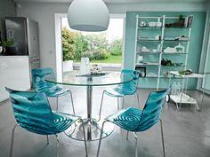 Stilema mobili ~ Qualità e design a living noce natura di stilema mobili