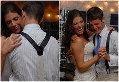 Wedding Photography, Coastal Maine, Portland Maine, Ceremony, Danielle Hanson Photography based in Santa Barbara California, Santa Barbara California, Portland Maine, Coastal, Wedding Photos, Wedding Photography, Couple Photos, Couples, Wedding Shot, Couple Photography