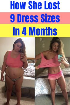 Fast Weight Loss, Weight Loss Plans, Weight Loss Transformation, Weight Loss Journey, Weight Loss Tips, 4 Months, Ted Talks, Have A Great Day, Flat Belly