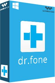 WONDERSHARE DR.FONE TOOLKIT FOR IOS AND ANDROID CRACK IS HERE!