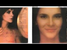Marina e Caetano - Nosso Estranho Amor
