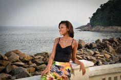 Escolhendo suas fotos com DigiFotoWeb