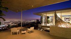 Die neue exklusive Immobilie von Avicii in Los Angeles