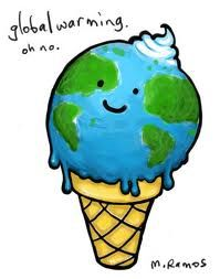 Clipart of geography - ClipArt Best Global Warming Drawing, Global Warming Poster, Effects Of Global Warming, Save Earth Drawing, Save Earth Posters, Earth Drawings, Greenhouse Effect, Diy Greenhouse, Save Our Earth
