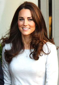 kate middleton beautiful - Google Search