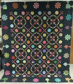 Quilting Projects, Quilting Designs, Quilt Design, Sarah Fielke Quilts, Crochet Quilt, Knit Crochet, Quilt Material, Book Quilt, Quilt Blocks