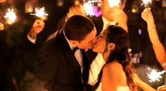 How about adding a little #sparkle to your special day #nicelighting #weddings #paradise #jamaica