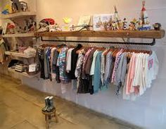 kids shops - Google Search