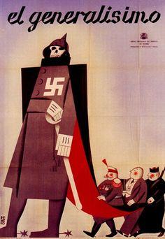 propagande nazie - Recherche Google