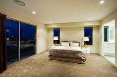 30 best recessed lighting layout images on pinterest recessed recessed lighting layout and placement tips some tips help you with recessed lighting layout aloadofball Image collections