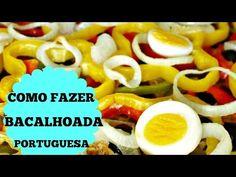 PIZZA A MODA - COMO FAZER- RECEITA - YouTube