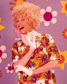 """RIP Phyllis Diller 8-20-2012  """"Always be nice to your children because they are the ones who will choose your rest home."""""""