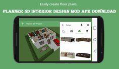 planner 5d interior design mod apk download planner 5d interior