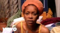 Erykah Badu - Other Side Of The Game - YouTube