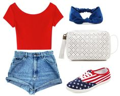 Image from http://whatgoesgoodwith.com/wp-content/uploads/2015/03/fourth-of-july-outfits-48.jpg.