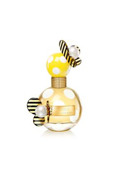 honey eau de parfum spray 100ml