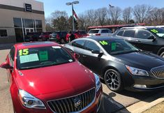 Auto Prices Free noobligation new car prices View hundreds of thousands of cars for sale Check out our new Car Buying Guide with Car Reviews Car Pictures and