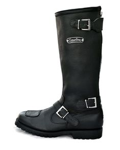 16ee0d7ffc4 9 Best Wesco Boots images | Boots, Brown boots for men, Men boots