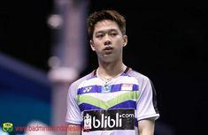 Badminton, Polo Shirt, Handsome, Celebrities, Minions, Mens Tops, Shirts, Fashion, Moda