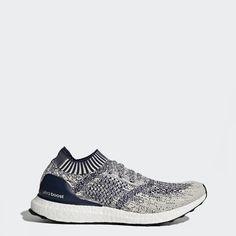 adidas adizero Tagged de Cleats Zapatillas Cleats de fútbol adidas para hombre | 402fb35 - allpoints.host
