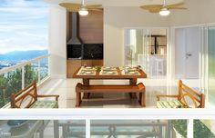 terraço tecto em vidro - Pesquisa do Google