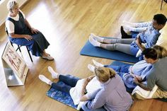 What should I know about childbirth classes?There are several options for childbirth preparation classes, depending on where you live and the type of class you are looking for. Parenting Goals, Step Parenting, Parenting Articles, Parenting Quotes, Pregnancy Classes, Pregnancy Workout, Early Pregnancy, Pregnancy Videos, Second Pregnancy